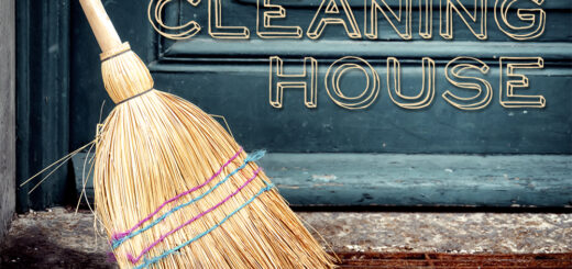 cleaninghouse